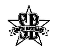 SB SMITH BROTHERS