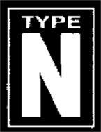 TYPE N