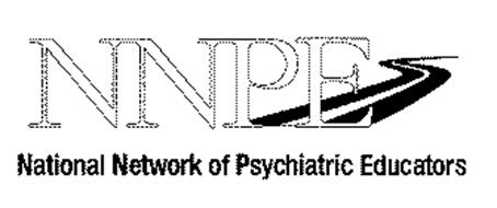 NNPE NATIONAL NETWORK OF PSYCHIATRIC EDUCATORS