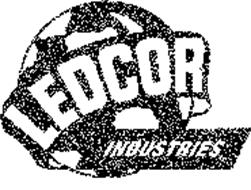 LEDCOR INDUSTRIES