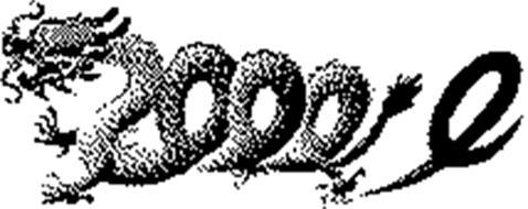 2000E