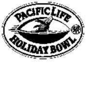 PACIFIC LIFE HOLIDAY BOWL