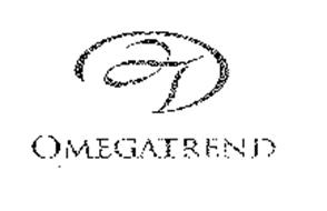 OMEGATREND