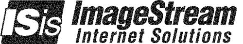 a profile overview of imagestream internet solutions inc Cage code 1r2g5 imagestream internet solutions inc in plymouth, in united states cage code lookup for 2+ million companies in 220+ countries.