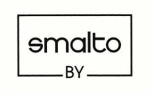 SMALTO BY