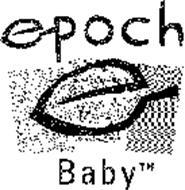 EPOCH BABY