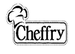 CHEFFRY