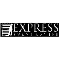 EXPRESS EVENT CENTER