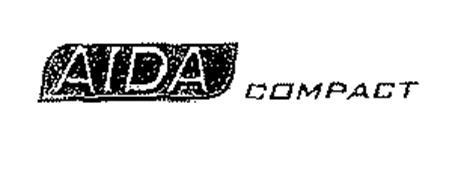 AIDA COMPACT