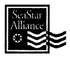 SEASTAR ALLIANCE