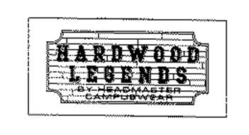 0cd29eddc3e0f1 HARDWOOD LEGENDS BY HEADMASTER CAMPUSWEAR Trademark of Headmaster ...