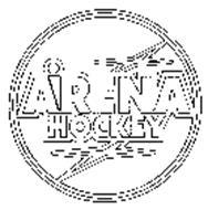 AIRENA HOCKEY