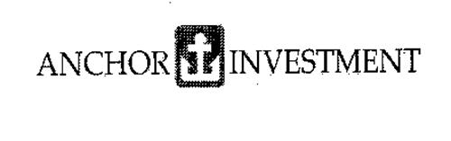 ANCHOR INVESTMENTS