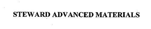 STEWARD ADVANCED MATERIALS