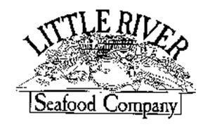 LITTLE RIVER SEAFOOD COMPANY