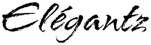 ELÉGANTZ