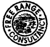 FREE RANGE CONSULTANCY