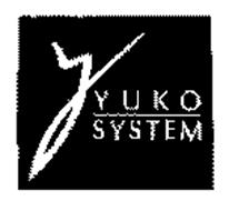 Y YUKO SYSTEM