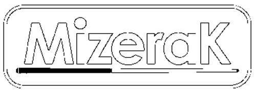 MIZERAK