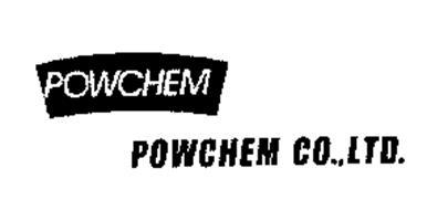 POWCHEM POWCHEM CO., LTD