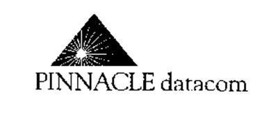 PINNACLE DATACOM