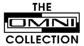 THE OMNI COLLECTION