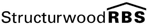 STRUCTURWOOD RBS