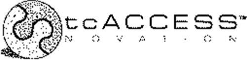 TCACCESS NOVATION