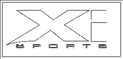 XI SPORTS