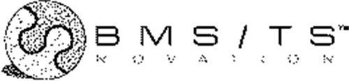 BMS/TS NOVATION