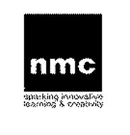 NMC SPARKING INNOVATIVE LEARNING & CREATIVITY