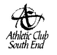 AC ATHLETIC CLUB SOUTH END