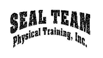 SEAL TEAM PHYSICAL TRAINING, INC.