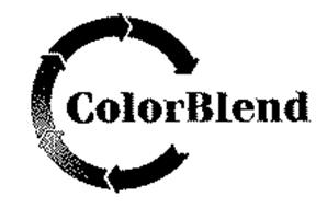 COLORBLEND