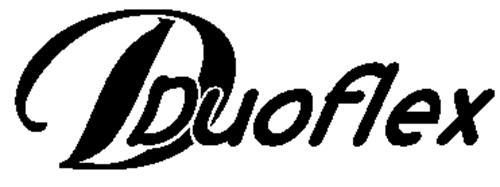 D DUOFLEX