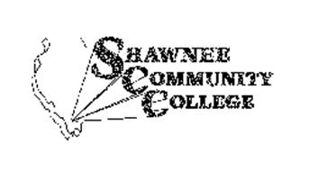 SHAWNEE COMMUNITY COLLEGE