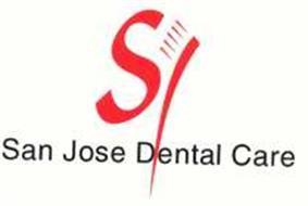 SJ SAN JOSE DENTAL CARE