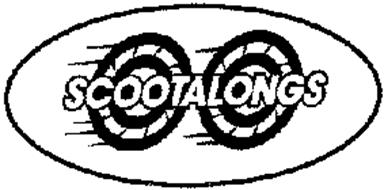 SCOOTALONGS