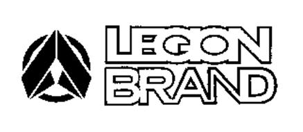 LEGION BRAND