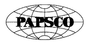 PAPSCO