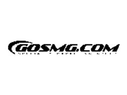 GOSMG.COM SPECIALTY MARKETING GROUP