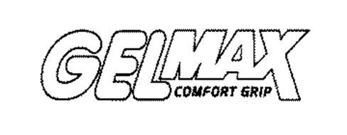 GELMAX COMFORT GRIP