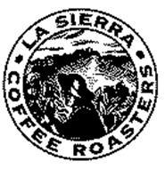 LA SIERRA COFFEE ROASTERS