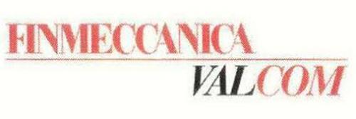 FINMECCANICA VALCOM