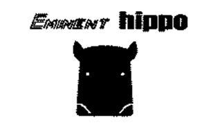 EMINENT HIPPO