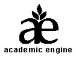AE ACADEMIC ENGINE