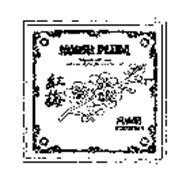 KOBAI PLUM CALIFORNIA WHITE WINE WITH NATURAL PLUM FLAVOR AND CARAMEL GEKKEIKAN
