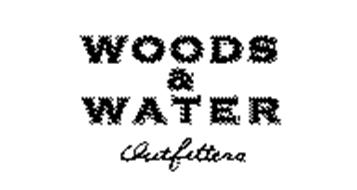 WOODS & WATER OUTFITTERS