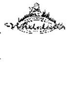 LEGENDARY WHITETAILS ORIGINAL DEER GEAR