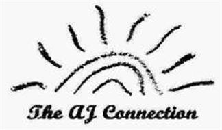 THE AJ CONNECTION